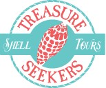 Treasure Seekers Shell Tours